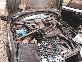 Rallye-Umbau-Technik-2-4-1