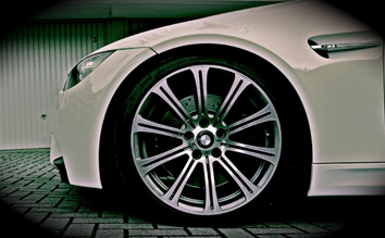 091215 BMW M3 E92 - 3