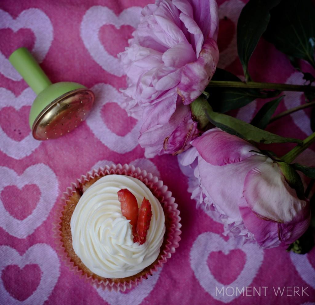 Erdbeermuffins 7