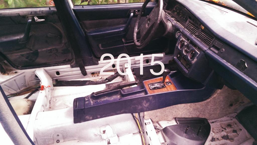 Rallyevorschau 2015