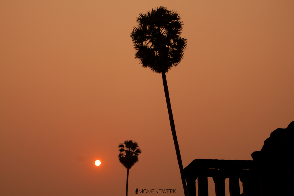 Sunrise-Angkor-Wat-bearb2 mit Logo